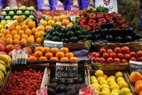 35 razones para seguir la dieta mediterránea