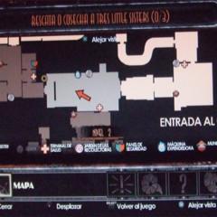 Foto 8 de 32 de la galería bioshock-2-guia-parque-dionysus en Vida Extra