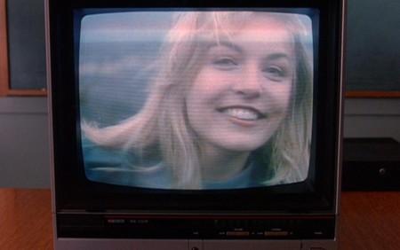 11 secuencias de 'Twin Peaks' que confirman que la serie de David Lynch sigue siendo única