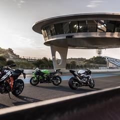 Foto 11 de 33 de la galería bridgestone-battlax-hypersport-s22-2019-prueba en Motorpasion Moto