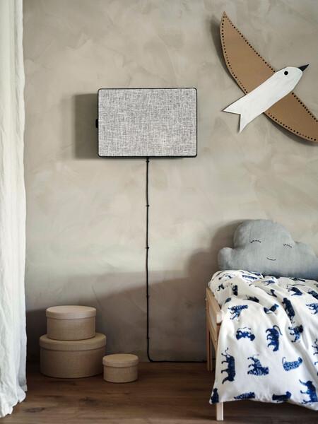 Ikea Coleccion Fornuftig Ph176064 Lowres
