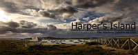 Harper's Island: asesinatos e islas para la midseason de la CBS