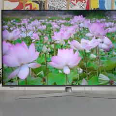 Foto 28 de 48 de la galería televisor-hisense-h50u7b-uled-4k-uhd en Xataka