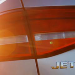 Foto 23 de 24 de la galería volkswagen-jetta-2015 en Motorpasión México