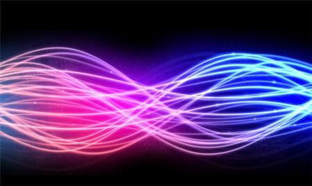 Descubierta por accidente una forma para mejorar un 40.000% la conductividad de un cristal