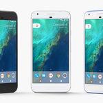 Los Google Pixel y Pixel XL se pueden comprar en México, pero no como te imaginas