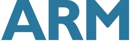 ¿Qué es ARM? Un repaso a su historia y estado actual