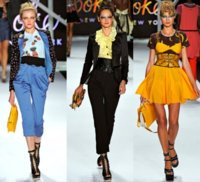 Lo mejor de la semana en Trendencias del 13 al 19 de Septiembre de 2010