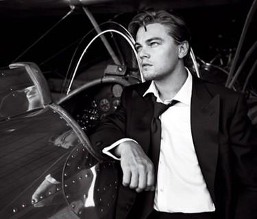 Leonardo Dicaprio no quiere convertirse en Tom Cruise