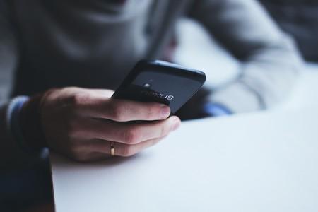 Smartphone 1281632 1920