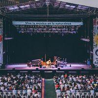 Planes de verano: el Real Jardín Botánico regresa con sus noches de conciertos y festivales