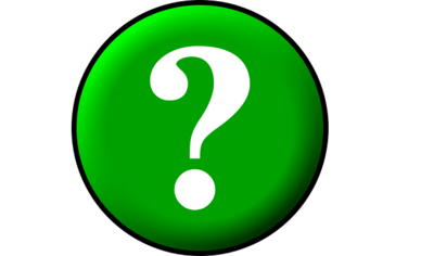 Encuesta: ¿Cuál es tu propósito saludable para el 2011?
