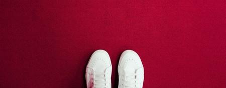 Las mejores ofertas en zapatillas blancas: las más prácticas de Adidas, Nike o Vans rebajadísimas en ASOS