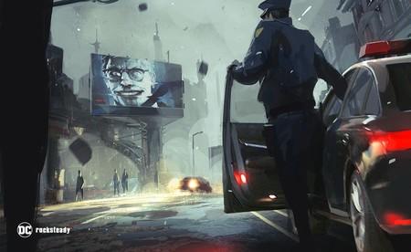 Gothamknight2
