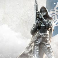 La beta de Destiny 2 inaugurará hoy la zona social del juego... ¡sólo durante una hora!