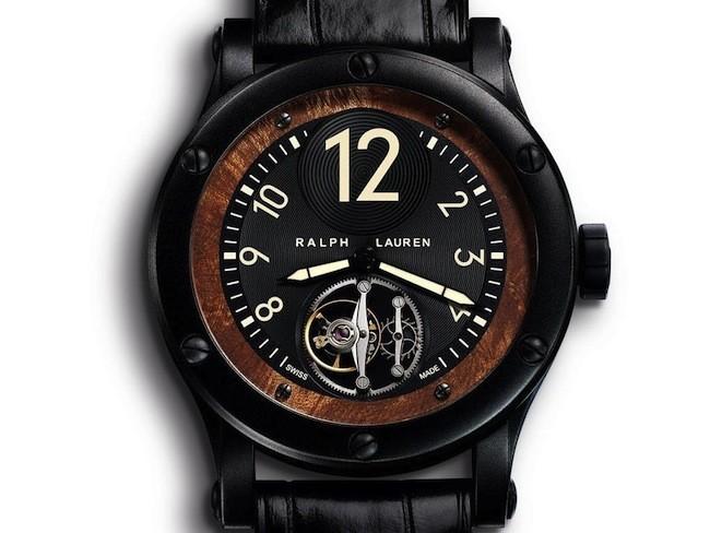 4dc3f3a08b38 relojes hombre ralph lauren