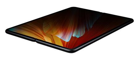 Xiaomi Mi Mix Fold 7
