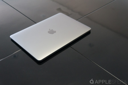 Analisis Macbook D Applesfera 24
