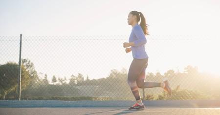 Cinco ejercicios que puedes hacer en el gimnasio y que te hacen ser mejor corredor