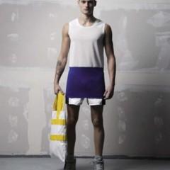 Foto 12 de 13 de la galería matthew-miller-lookbook-primavera-verano-2011 en Trendencias Hombre