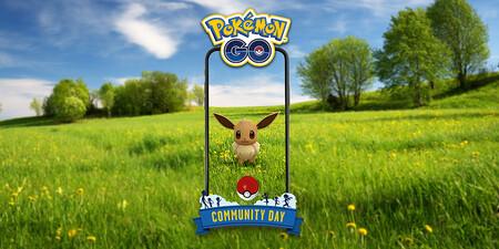Pokémon GO: todas las misiones de la tarea de investigación especial por el Día de la Comunidad de Eevee