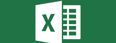 11 fórmulas básicas de Excel básicas para no perderte si empiezas a usar la hoja de cálculos de Microsoft