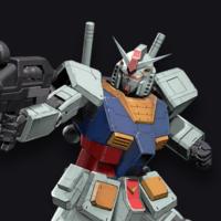 Disparos, mechas y mucha acción: anunciado Gundam Evolution, un shooter gratis para PC, que de momento no llegará a Occidente