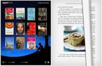 El problema de la tienda iBooks se llama App Store