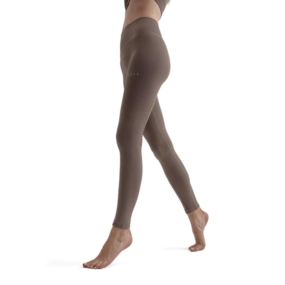 Leggins de mujer Ustra Born Living Yoga