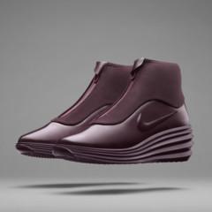 Foto 7 de 13 de la galería nike-sneakerboot en Trendencias Lifestyle