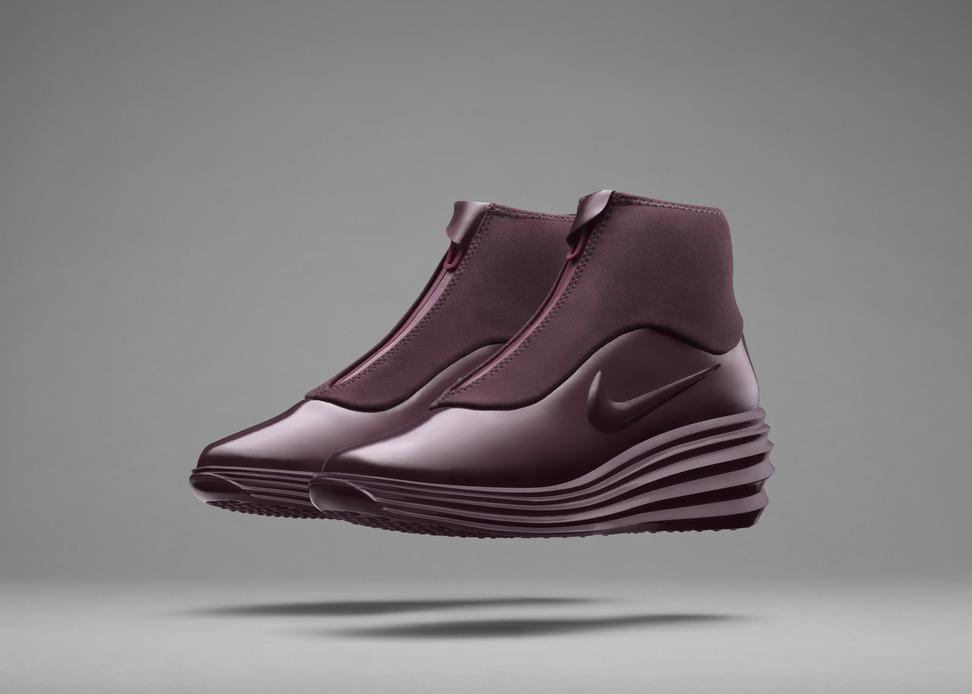 Foto de Nike Sneakerboot (7/13)