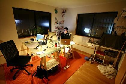 Motivos para empezar una Startup en Tokio