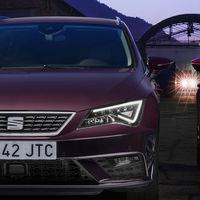Los fabricantes de coches reciben con buenas palabras al nuevo Gobierno y piden a Sánchez más apoyo al 'made in Spain'