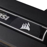MSI GeForce GTX 980 Ti Sea Hawk, el debut de Corsair en tarjetas de video