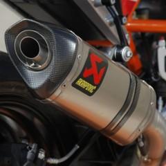 Foto 1 de 31 de la galería ktm-690-duke-track-limitada-a-200-unidades-definitivamente-quiero-una en Motorpasion Moto
