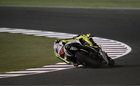 Novedades para el 2013 en el reparto de neumáticos de MotoGP