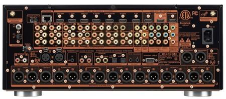 Mz Av8805 U B Re 001 Hi