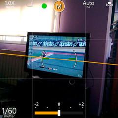 Foto 4 de 10 de la galería proshot en Xataka Windows