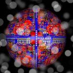 Se pone en marcha un ambicioso proyecto para que una IA sea más parecida a un cerebro humano