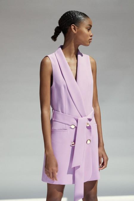 Zara Looks Trabajo 2020 01