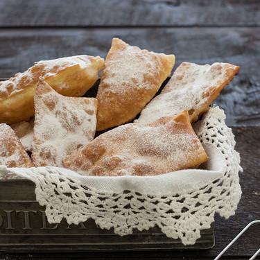 La España de carnaval sabe a tradición: estos son los 9 dulces más populares
