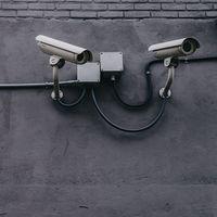 Seúl instalará 3.000 cámaras con inteligencia artificial para analizar patrones de movimiento y detectar posibles crímenes