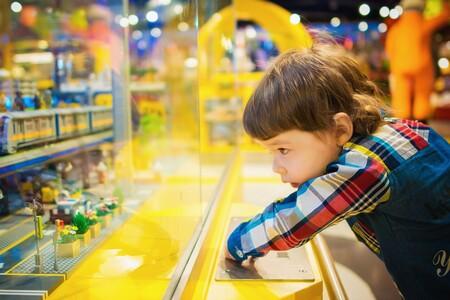 Club Toys 'r us: 10% de descuento de bienvenida para ahorrar de cara a los regalos de navidad