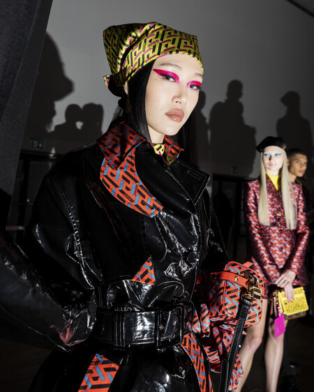 Versace Bks Po Rf21 0015