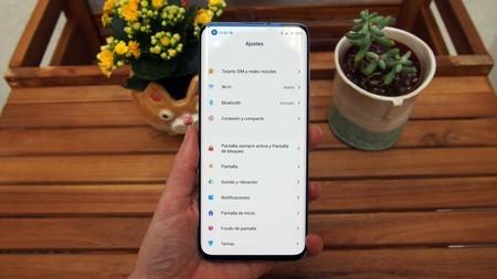 Cómo quitar la publicidad en móviles de Xiaomi: notificaciones, anuncios en MIUI y más