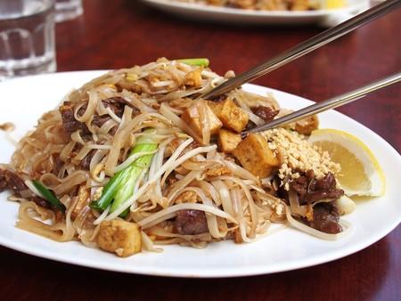 Thai Food 518035 960 720