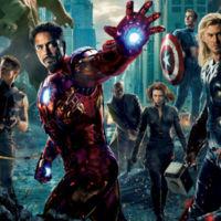 Cómic en cine: 'Los Vengadores', de Joss Whedon