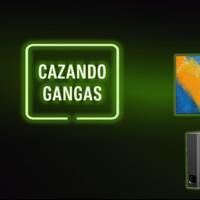 Teles de gran formato con enormes descuentos, barras de sonido, hogar conectado, auriculares y más: cazando gangas