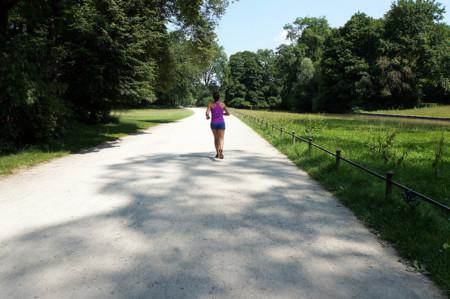 Beneficios inmediatos de hacer ejercicio