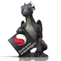 Qualcomm está listo para su gran regreso en el 2016 con el Snapdragon 820